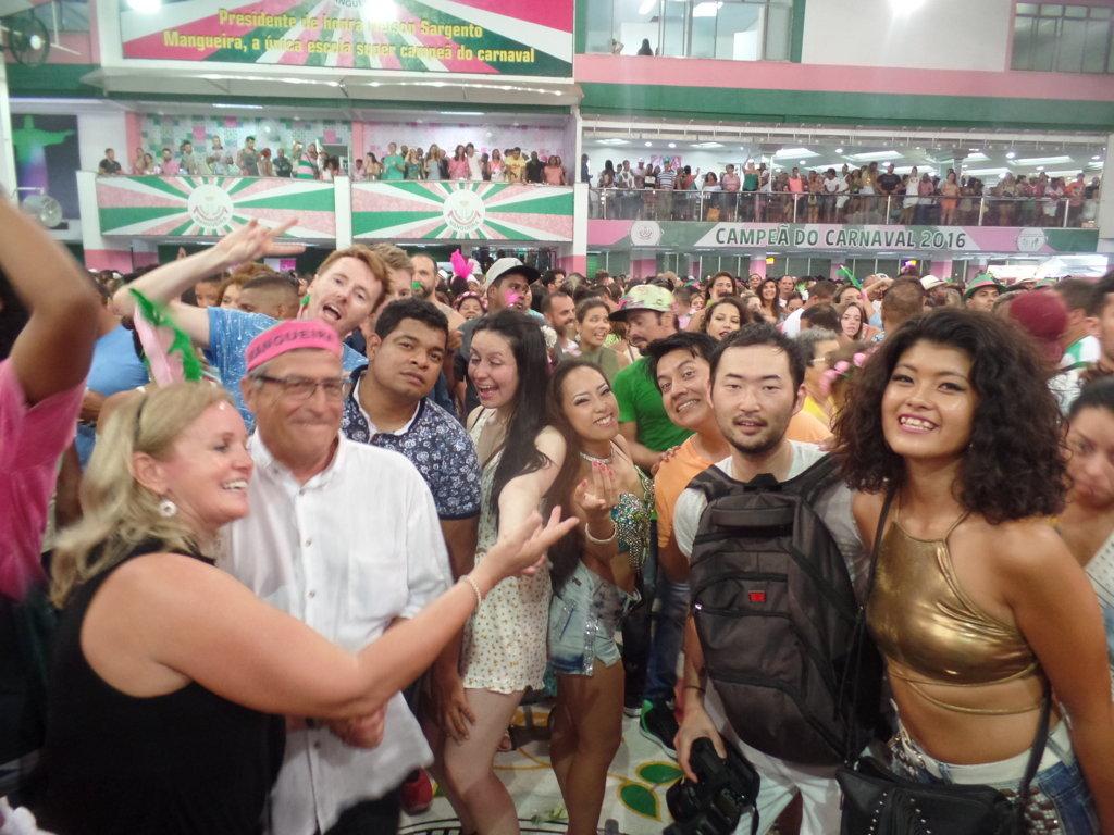 SAM_5511 Rio & Learn