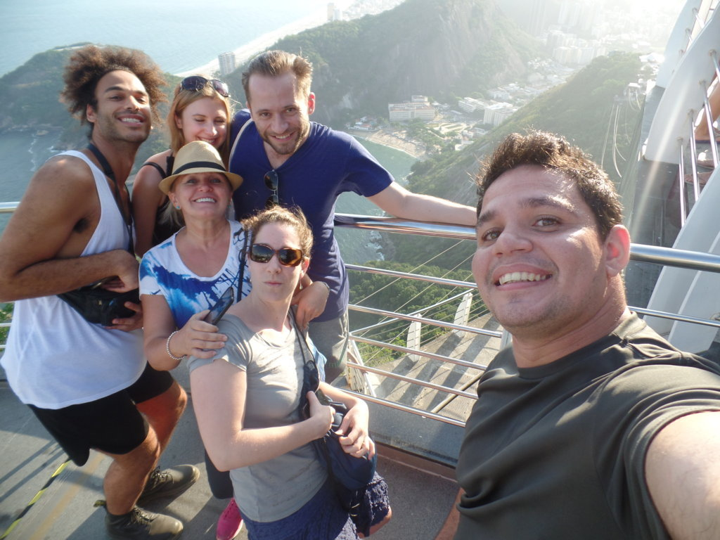 SAM_5550 Rio & Learn