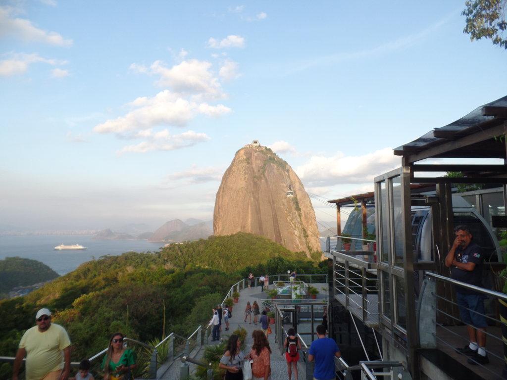 SAM_5557 Rio & Learn