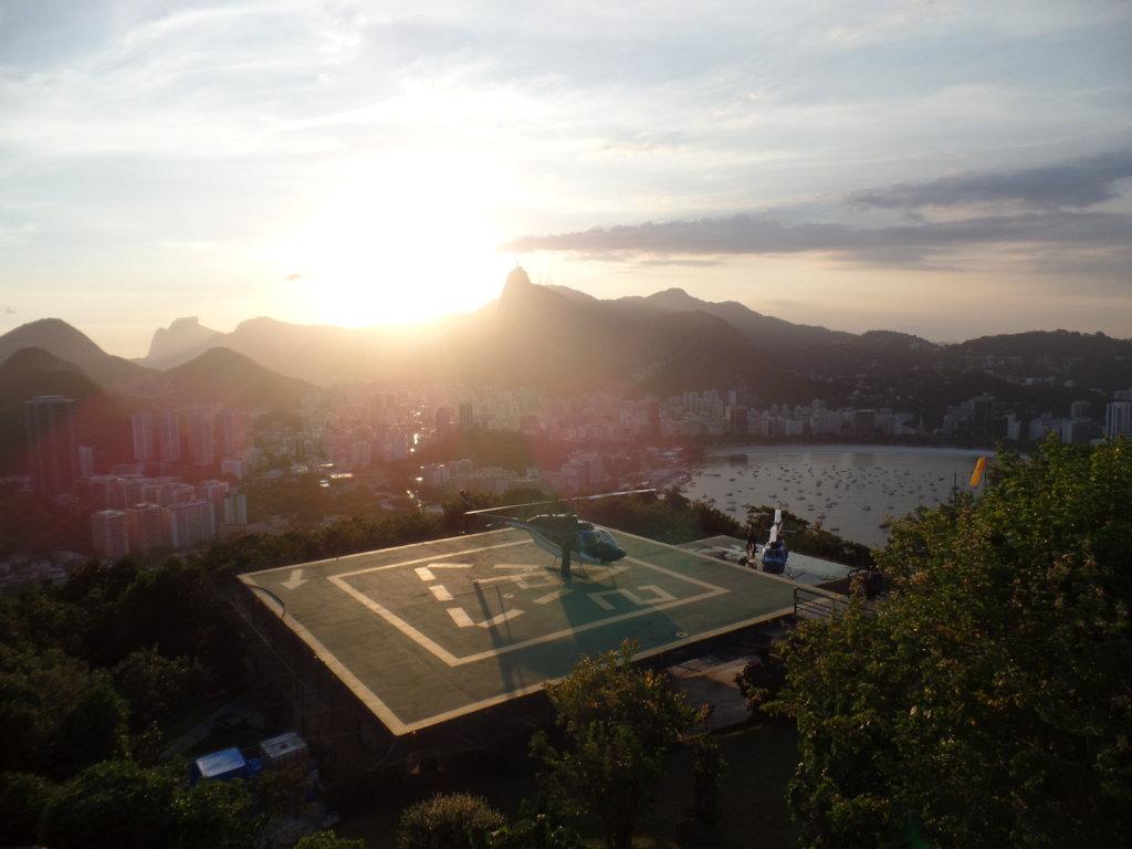 SAM_5558 Rio & Learn
