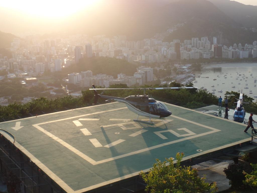 SAM_5559 Rio & Learn