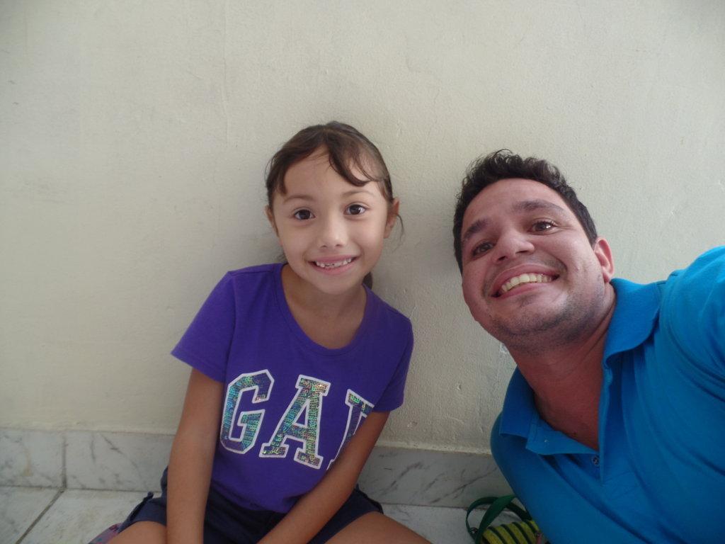 SAM_5565 Rio & Learn