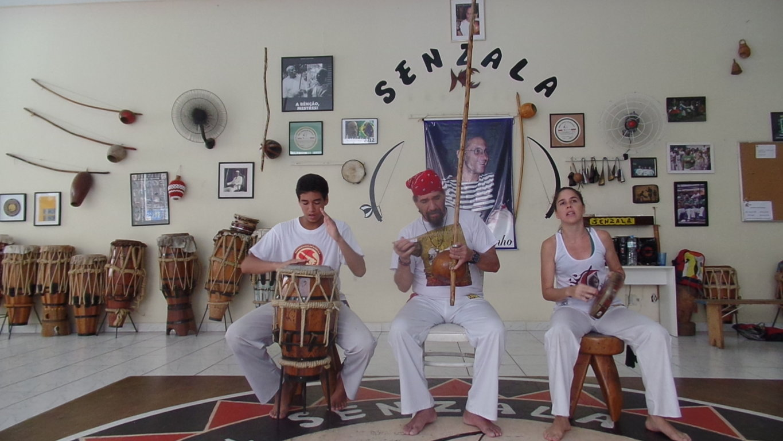 SAM_5578 Rio & Learn
