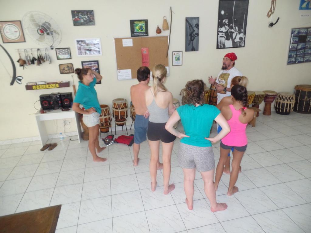 SAM_5593 Rio & Learn