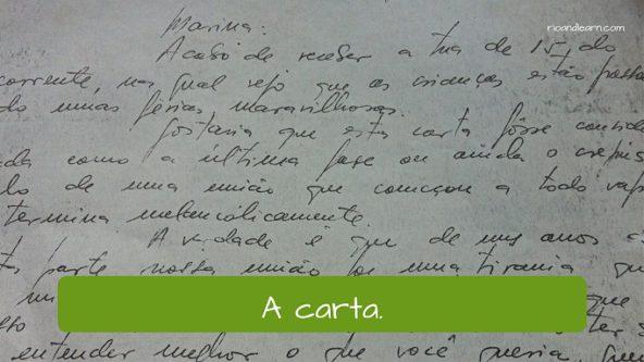 Perfis Antonio Mariz - es.scribd.com