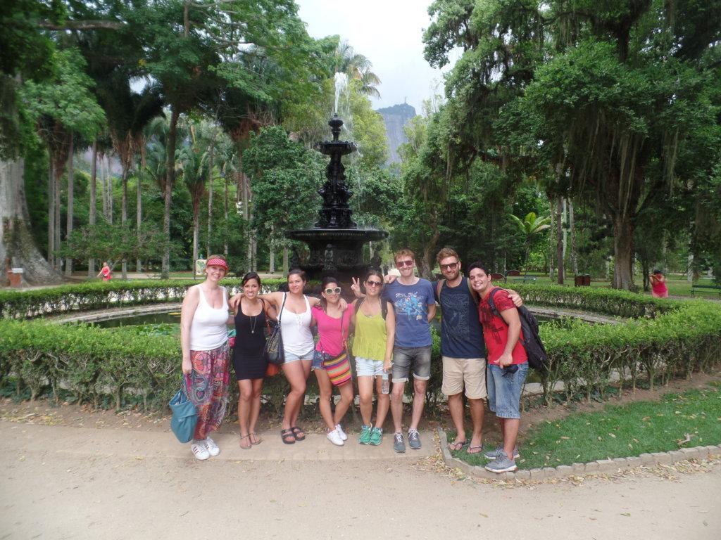 SAM_5684 Rio & Learn