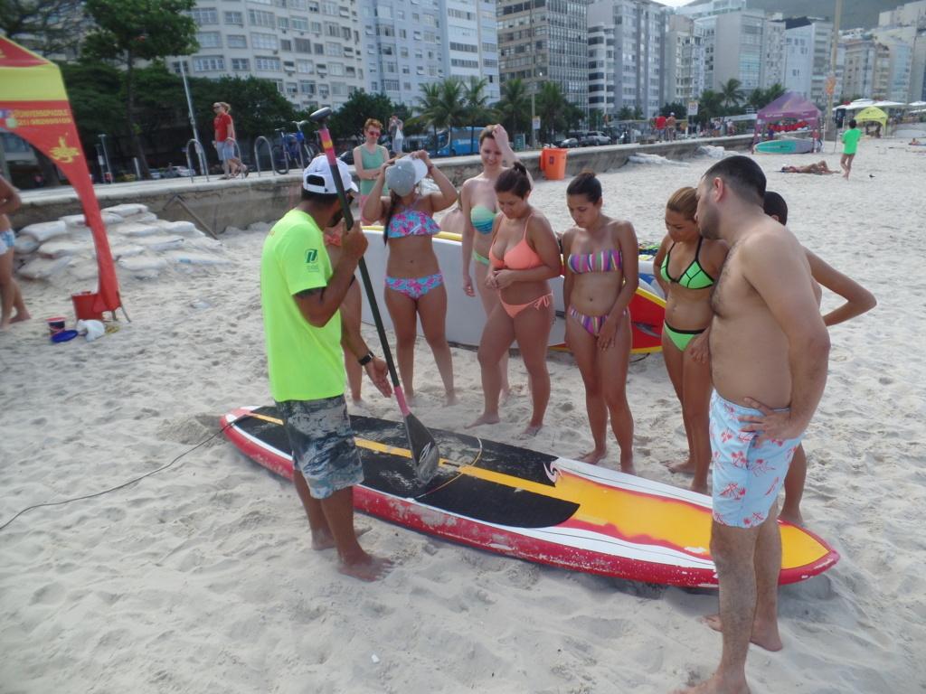 SAM_5689 Rio & Learn