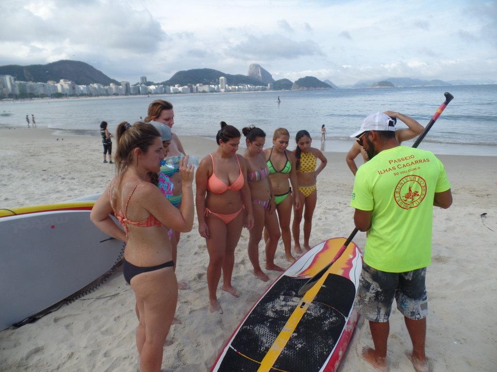 SAM_5690 Rio & Learn
