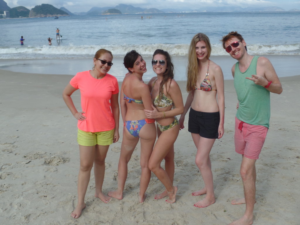 SAM_5704 Rio & Learn