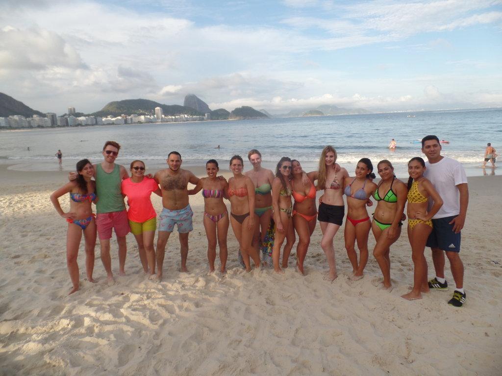 SAM_5715 Rio & Learn