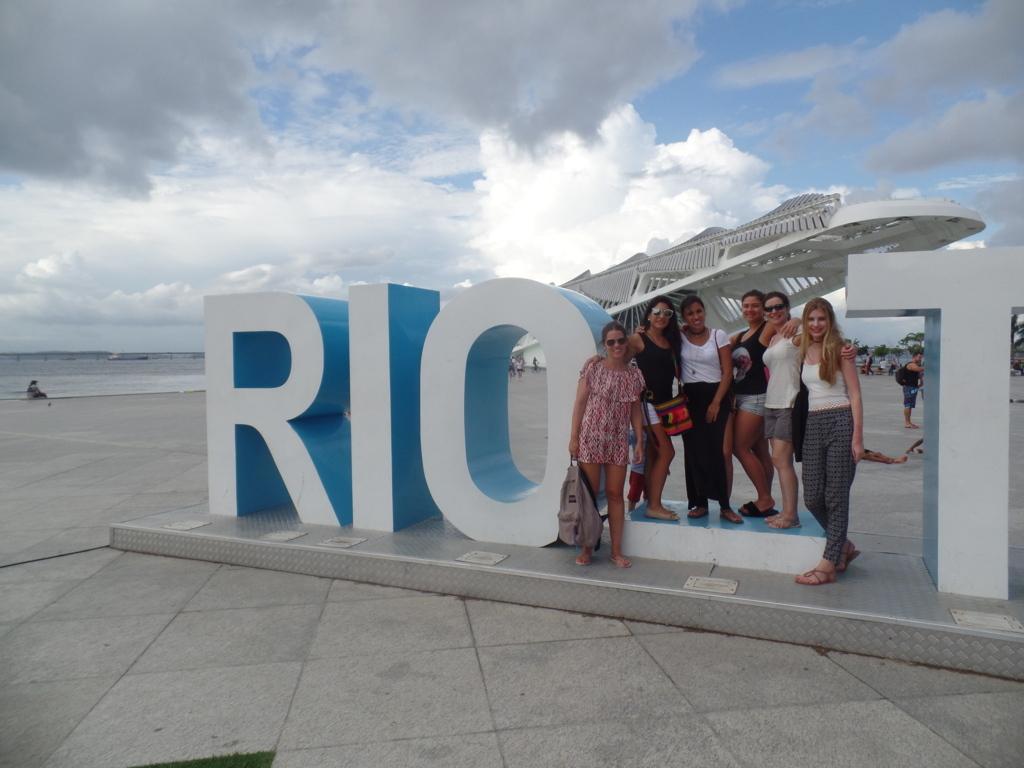 SAM_5720 Rio & Learn