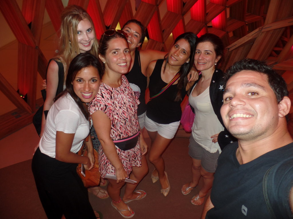 SAM_5735 Rio & Learn