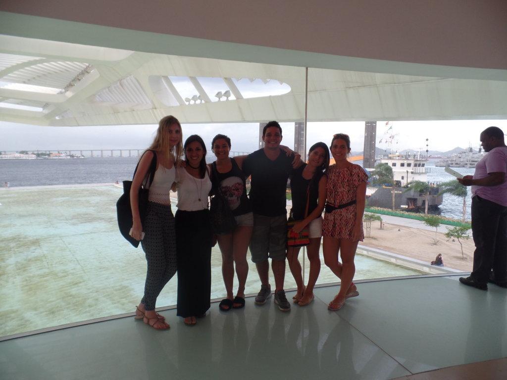 SAM_5738 Rio & Learn