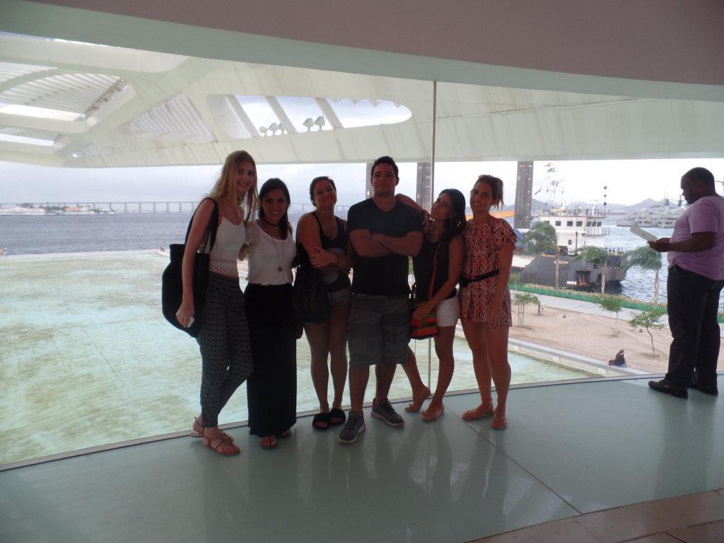 SAM_5739 Rio & Learn