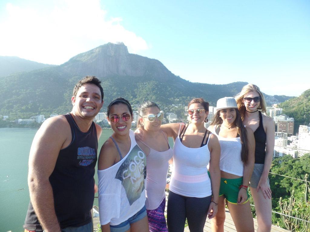 SAM_5755 Rio & Learn