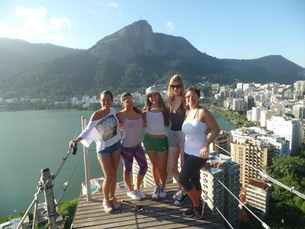 SAM_5760 Rio & Learn