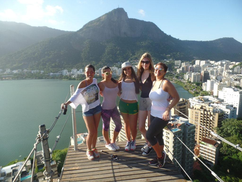 SAM_5761 Rio & Learn