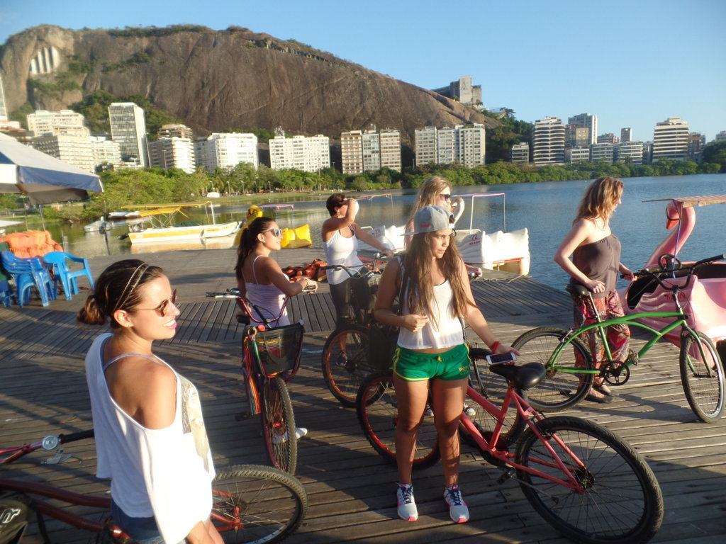 SAM_5774 Rio & Learn