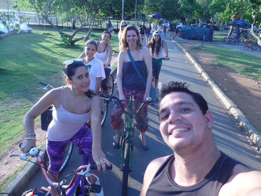 SAM_5776 Rio & Learn
