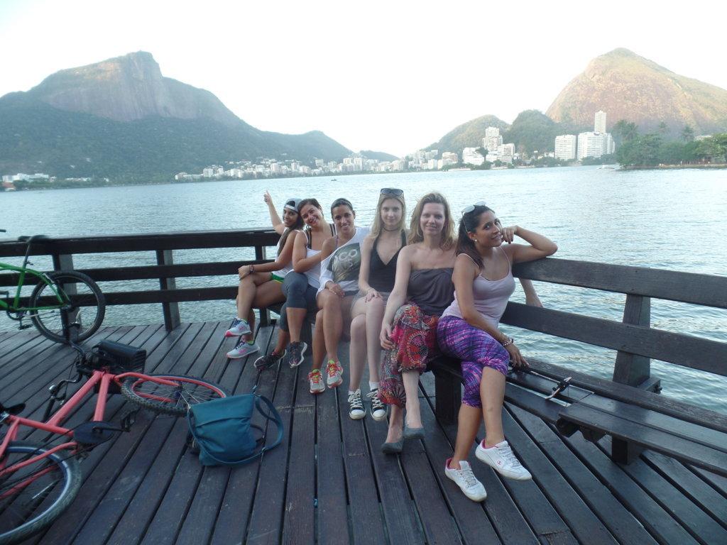 SAM_5779 Rio & Learn