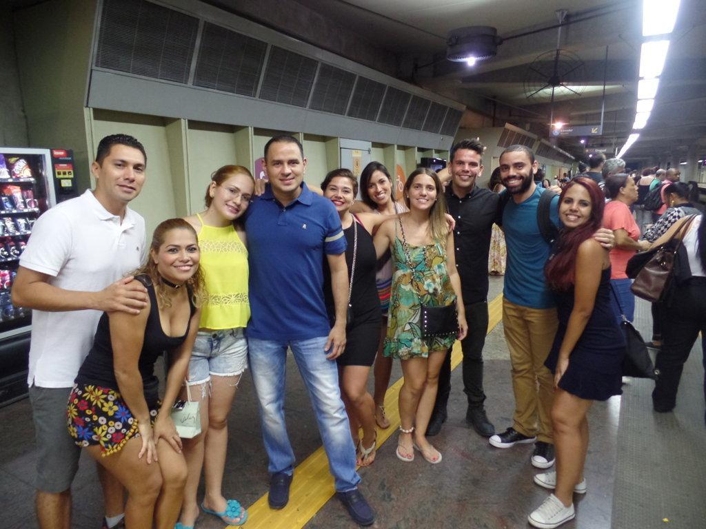 SAM_5789 Rio & Learn