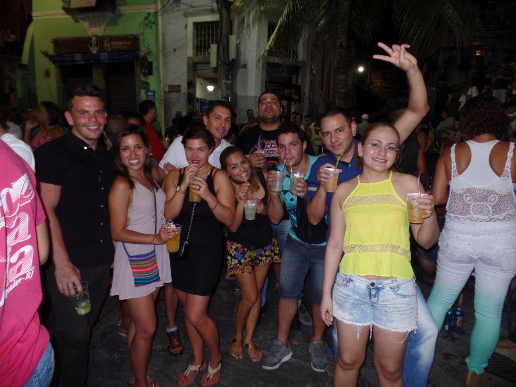 SAM_5793 Rio & Learn