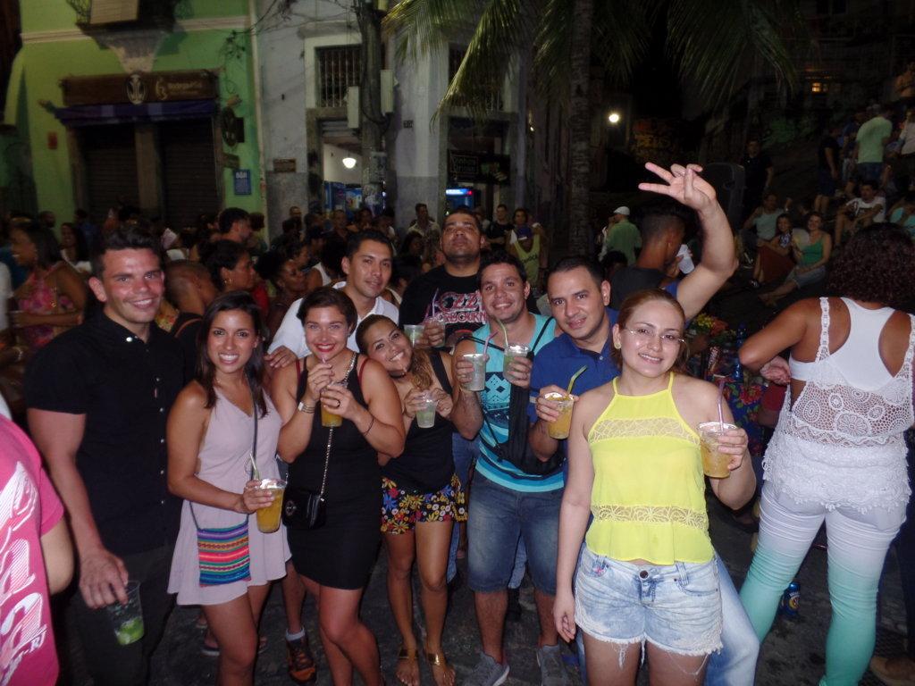 SAM_5794 Rio & Learn