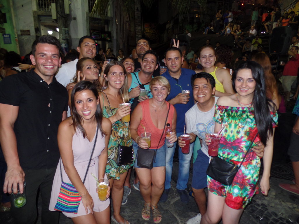 SAM_5797 Rio & Learn