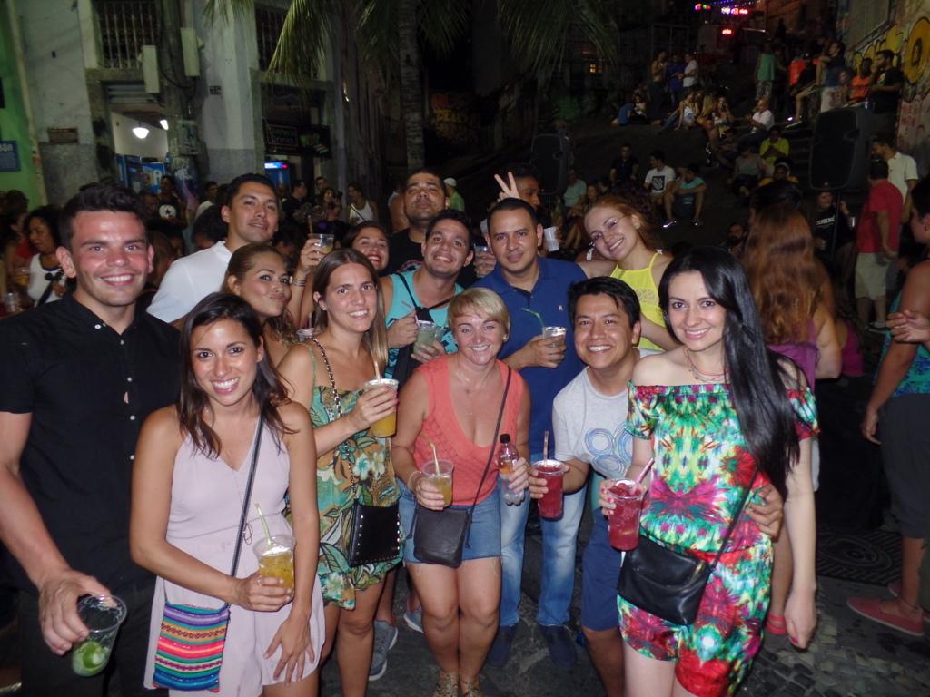 SAM_5798 Rio & Learn