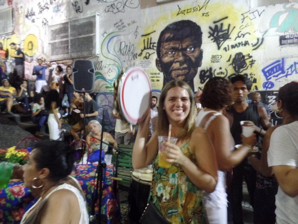 SAM_5801 Rio & Learn