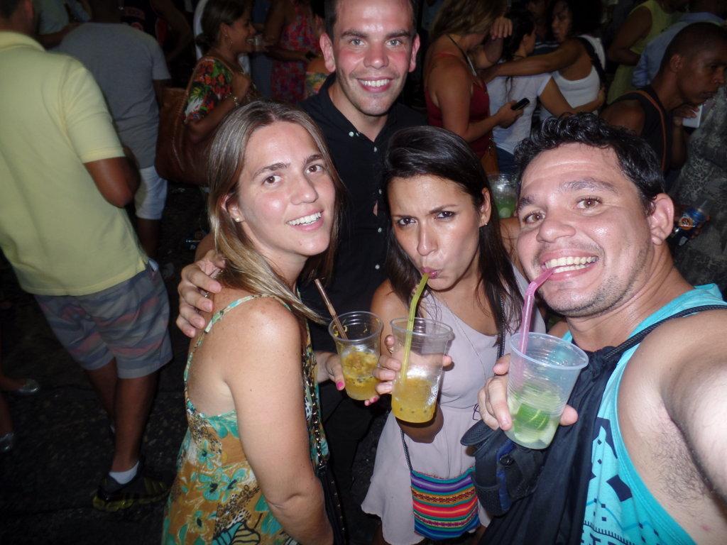 SAM_5805 Rio & Learn