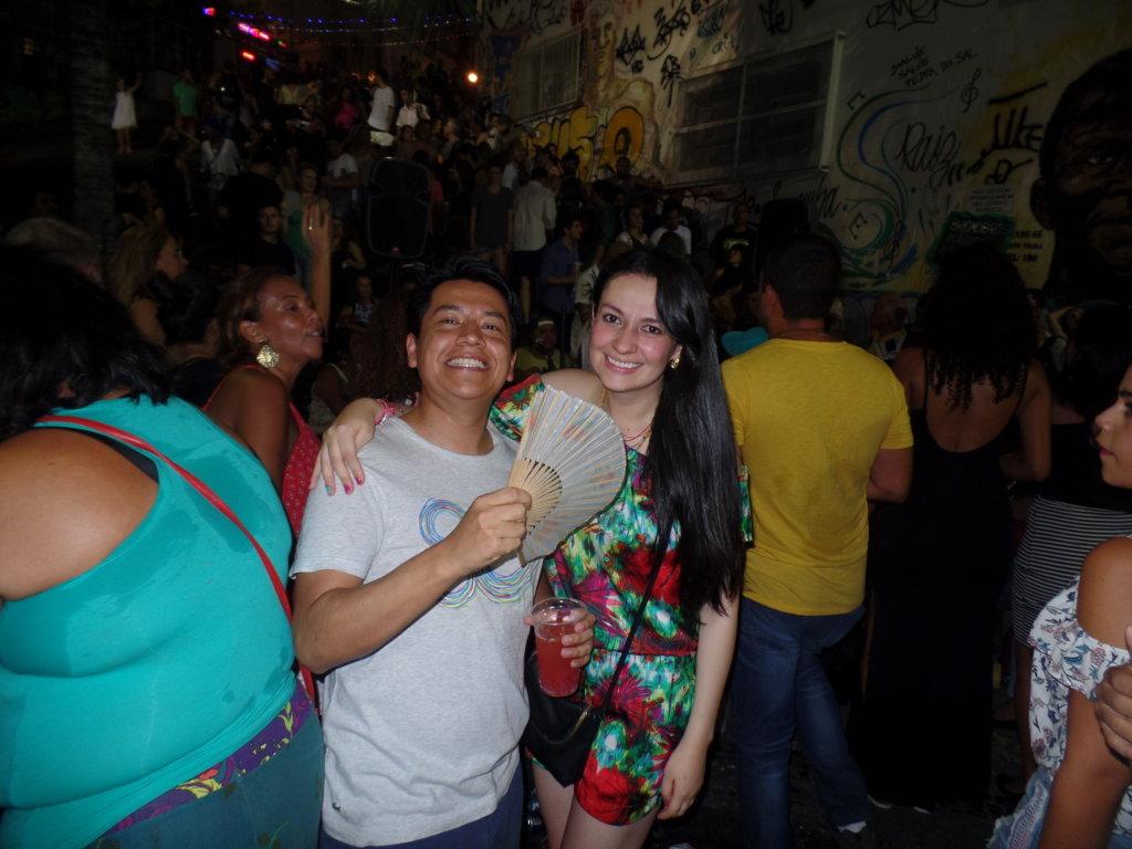 SAM_5816 Rio & Learn
