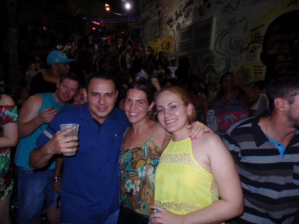 SAM_5822 Rio & Learn