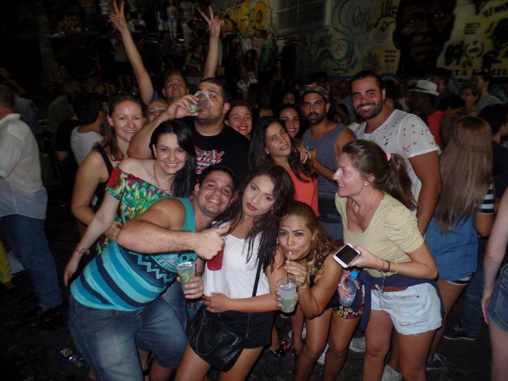 SAM_5824 Rio & Learn