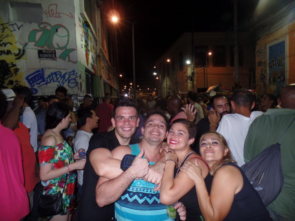 SAM_5833 Rio & Learn