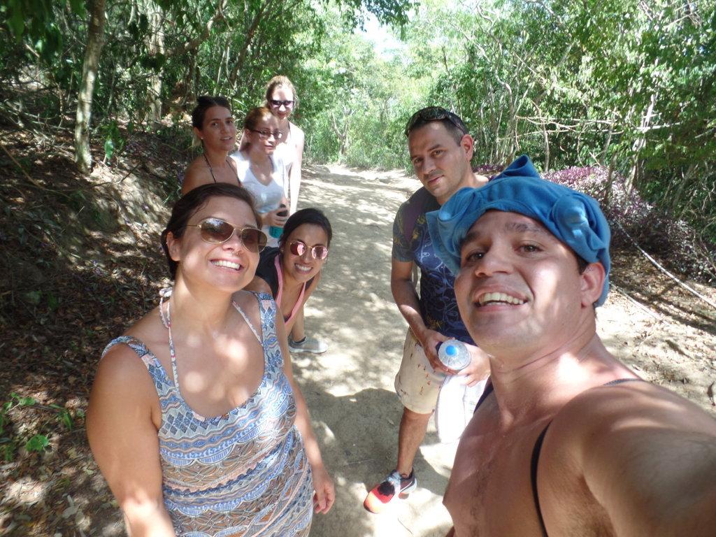 SAM_5842 Rio & Learn