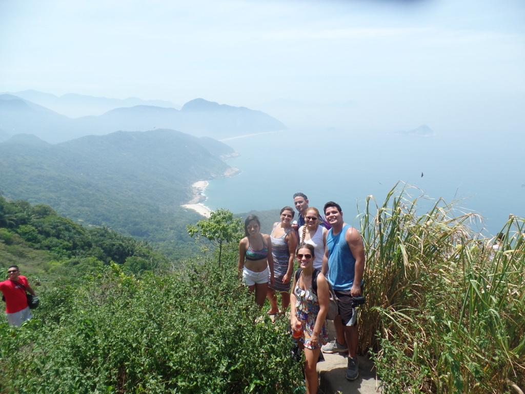 SAM_5855 Rio & Learn