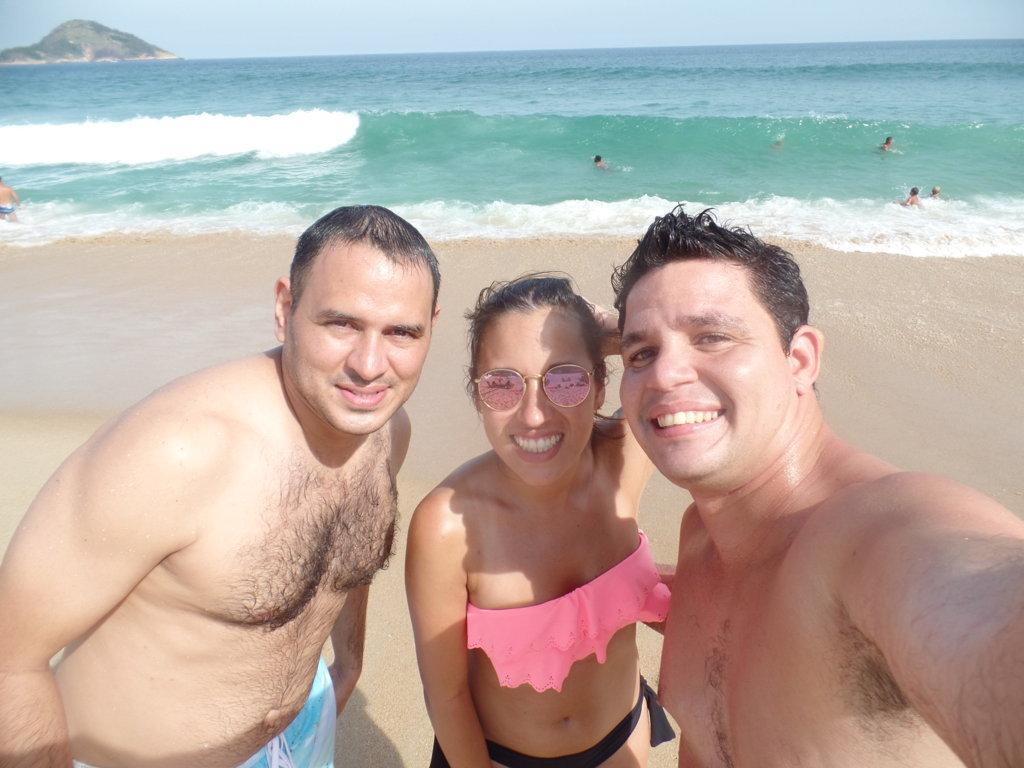 SAM_5872 Rio & Learn