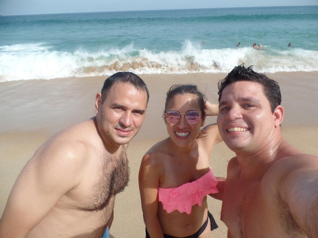 SAM_5873 Rio & Learn