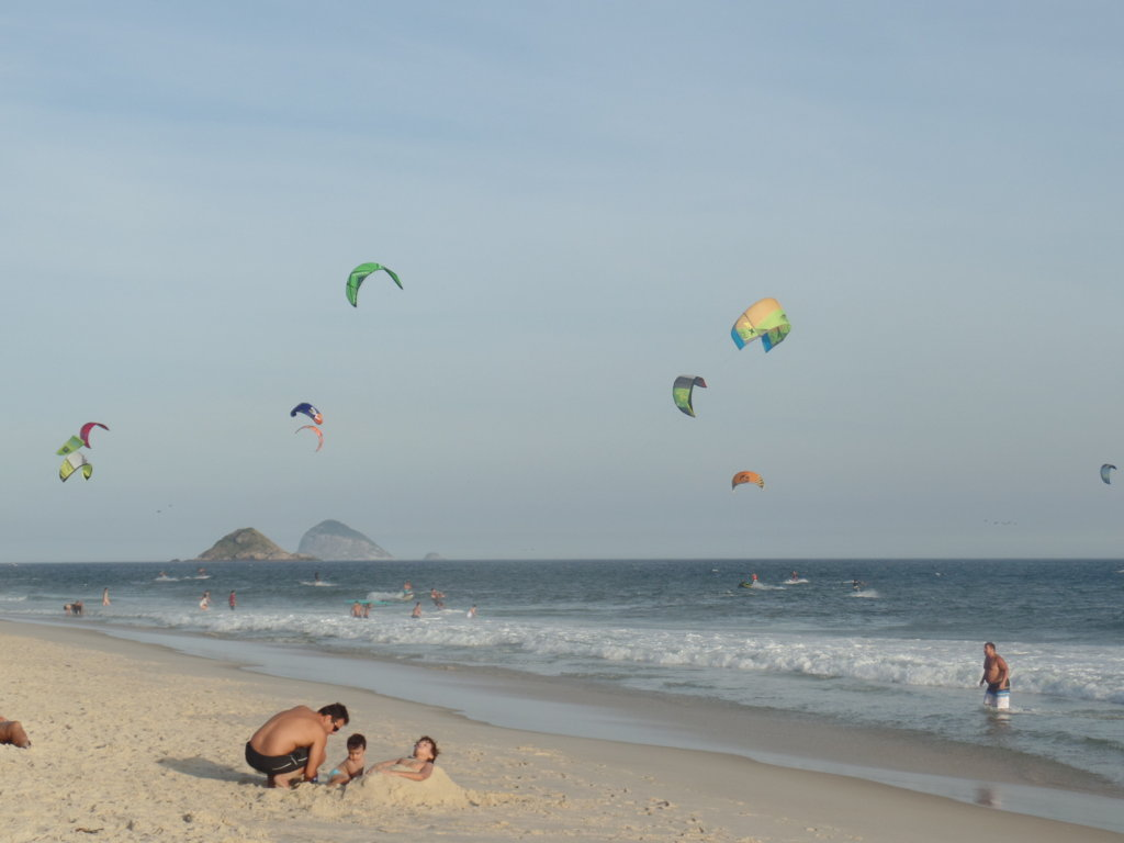 SAM_5875 Rio & Learn