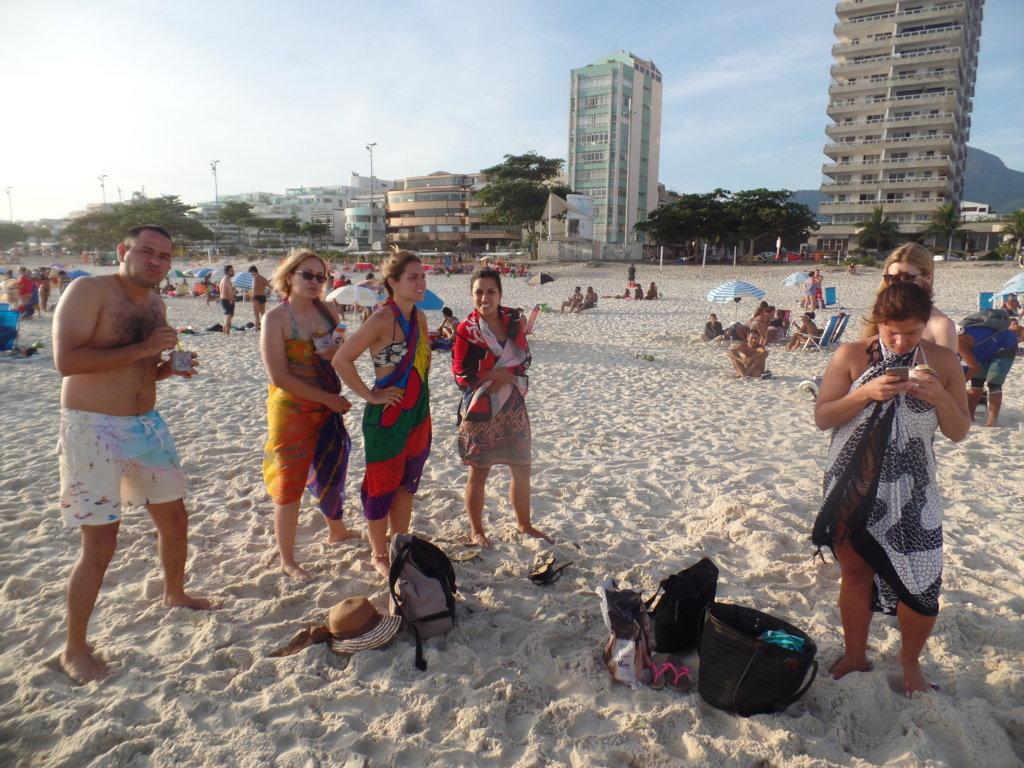 SAM_5876 Rio & Learn