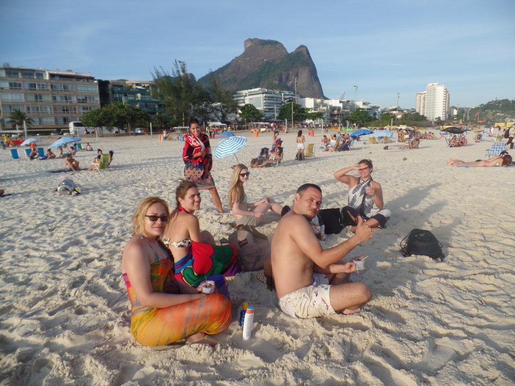 SAM_5879 Rio & Learn