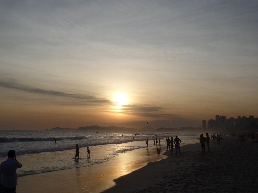 SAM_5880 Rio & Learn