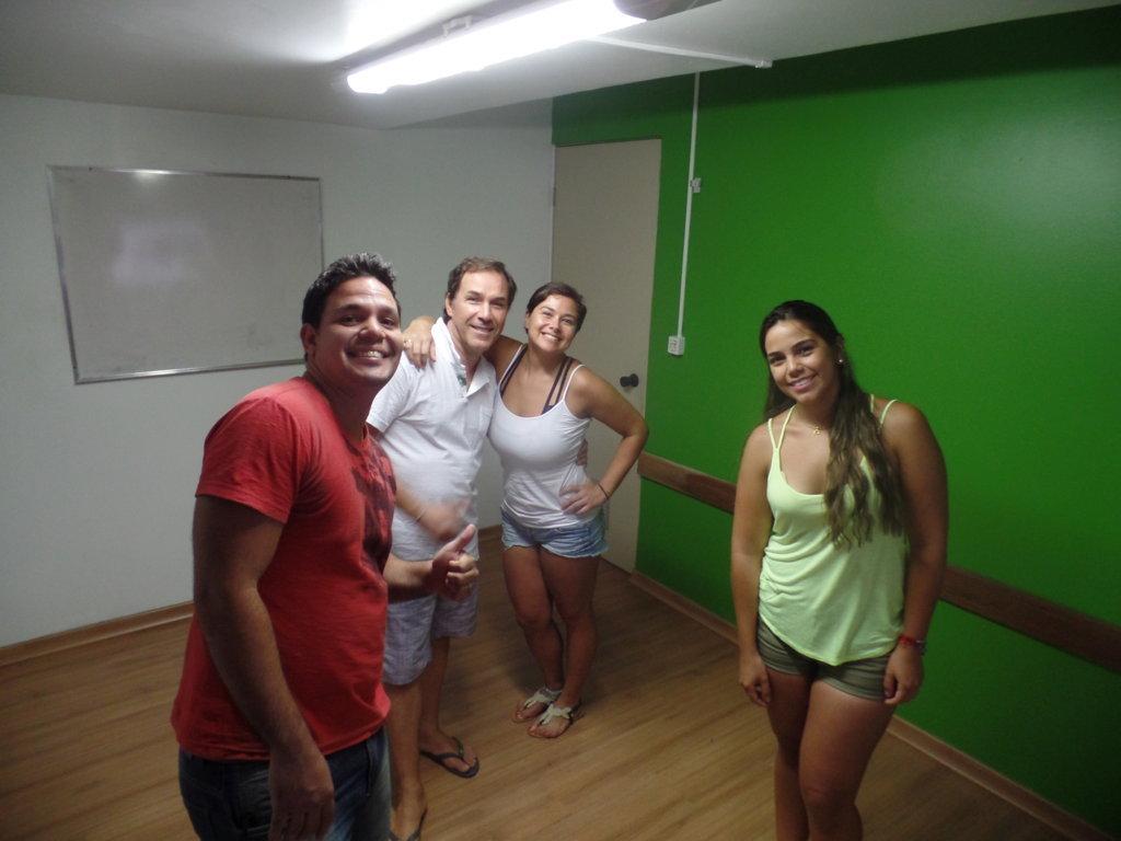 SAM_5889 Rio & Learn