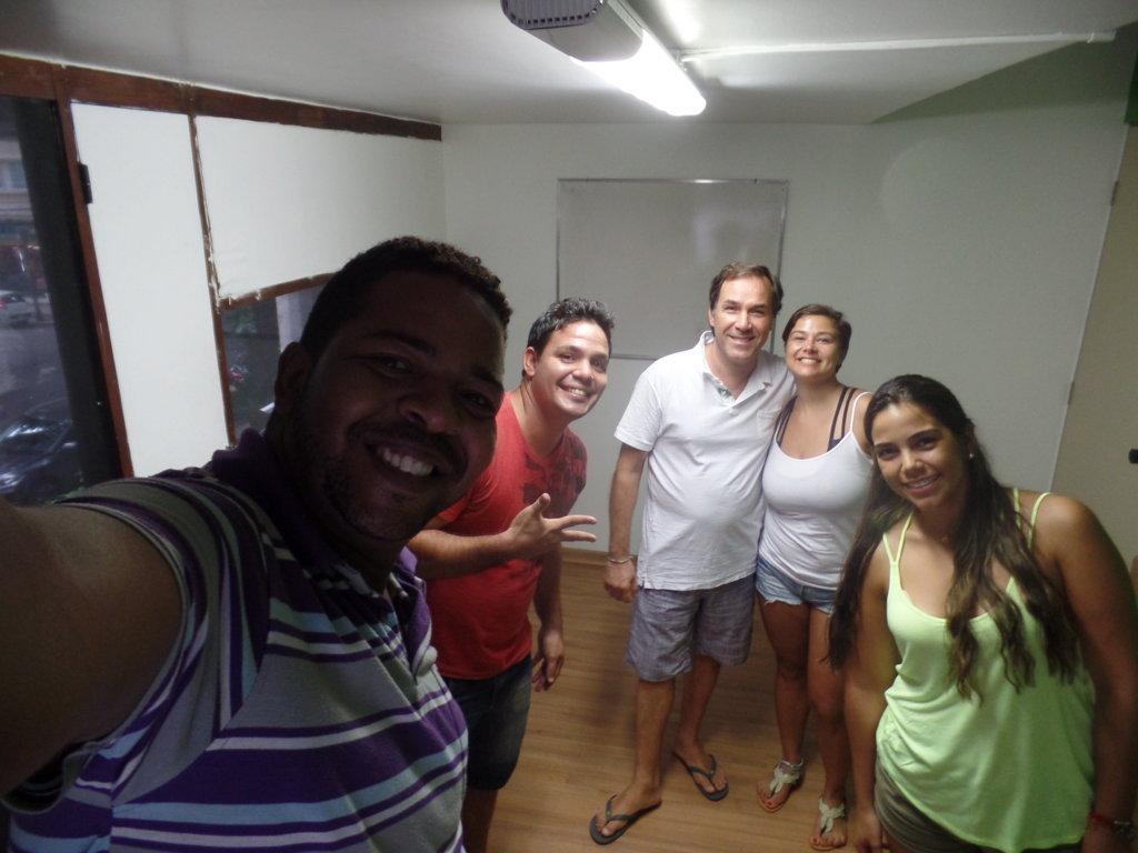 SAM_5890 Rio & Learn