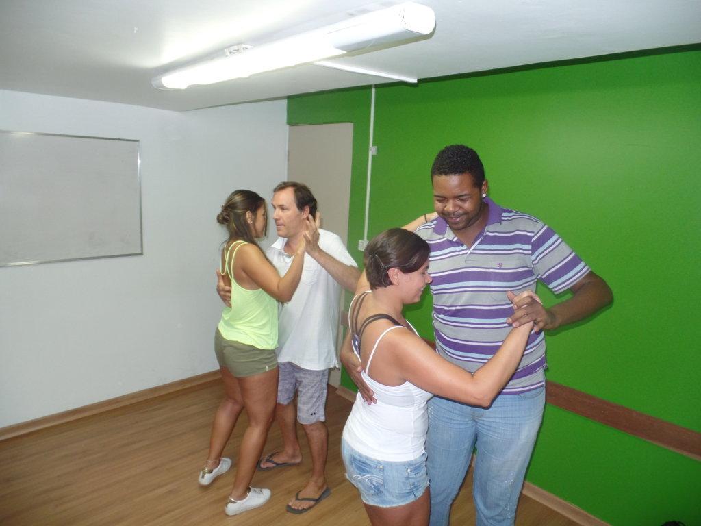 SAM_5891 Rio & Learn