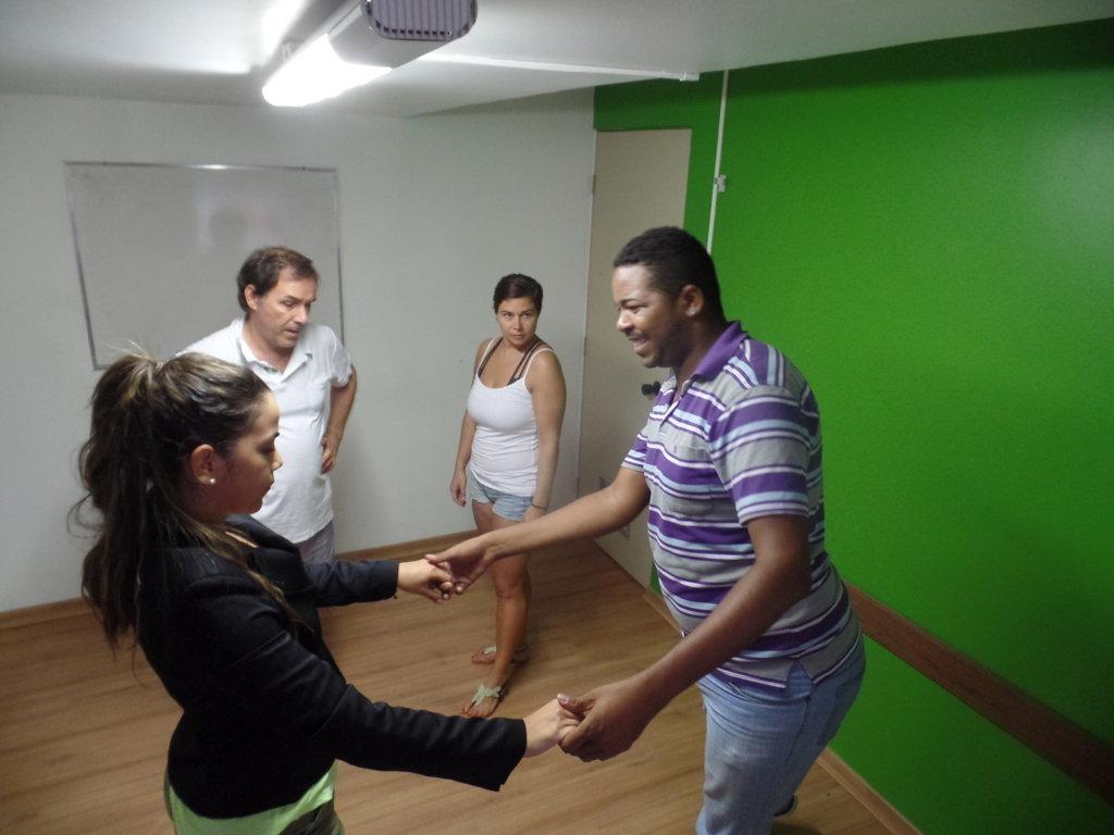 SAM_5893 Rio & Learn