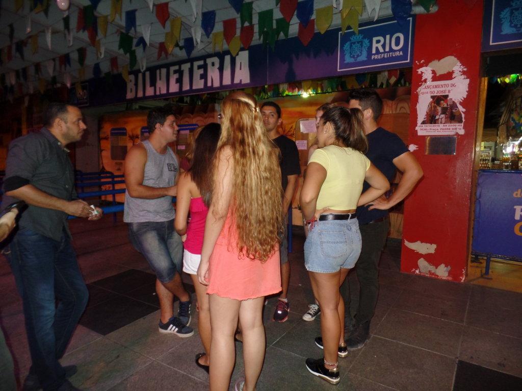 SAM_5989 Rio & Learn