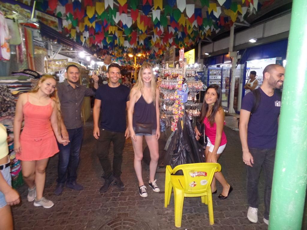 SAM_5991 Rio & Learn