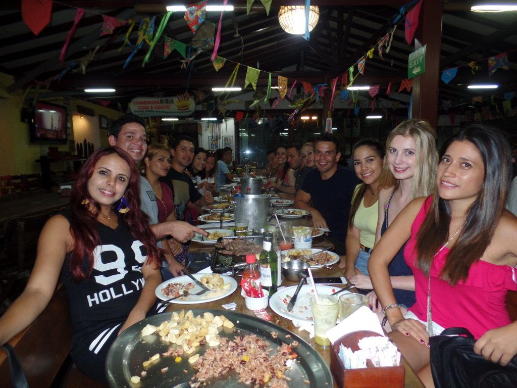 SAM_5995 Rio & Learn